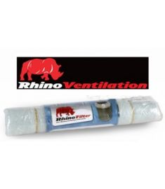Rhino Pro Replacement Sleeve 160x500