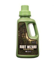 Emerald Harvest Root Wizard 1 US quart = 0.95 L