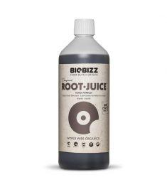 Bio-Bizz Root Juice 250ML