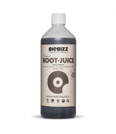 Bio-Bizz Root Juice 1L