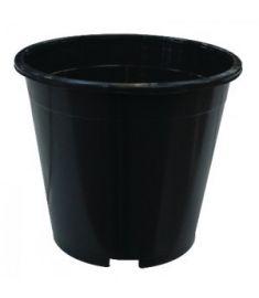 5Lt Round Pot