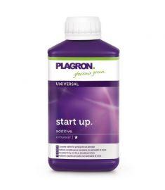 PLAGRON Start Up 500ml