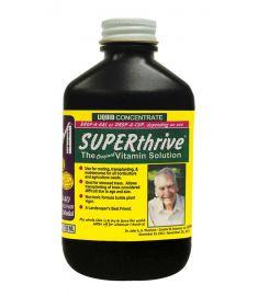 Superthrive 15ml