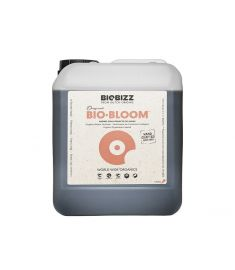 Bio-Bizz Bio Bloom 5L