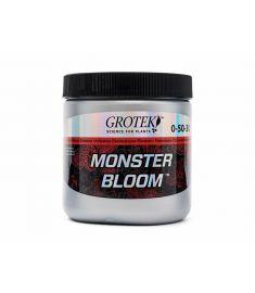 MONSTER BLOOM 130g - Grotek