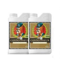 pH Perfect Connoisseur Coco Grow Part A+B 10L - Advanced Nutrients