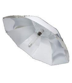 Shinobi Parabolic Ultra Reflector 80cm