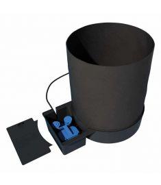 1Pot XL Module with SmartPot
