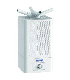G.A.S SonicAir Humidifier 80w - 10lt Tank