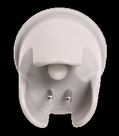 Replacement EC sensor for COM-100 - HM Digital
