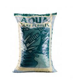 CANNA Aqua Clay Pebbles 20Lt