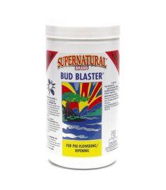 BUD BLASTER 1kg - SUPERNATURAL