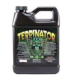 Terpinator 1Litre - GreenPlanet