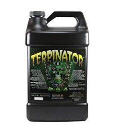 Terpinator 4Litre - GreenPlanet