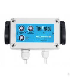 Tornado Fan Controller 10A Max