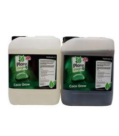 Plant Magic Coco Grow 2-part 5lt