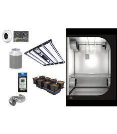 Professional LED Kit