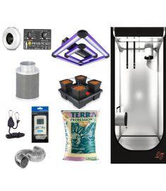 Hydroshoot 80 led hobby Kit