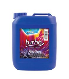 VitaLink Turbo 5L