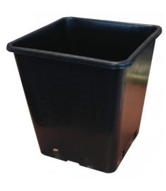 Wilma 18Lt Pot