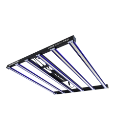 ZEUS 600W Pro LED Lumatek