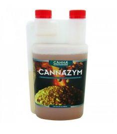 CANNA CannaZYM 1Lt