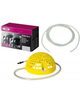 Autopot AirDome Kit 6 Plant Kit